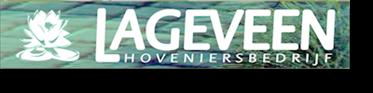 Hovenier Lageveen